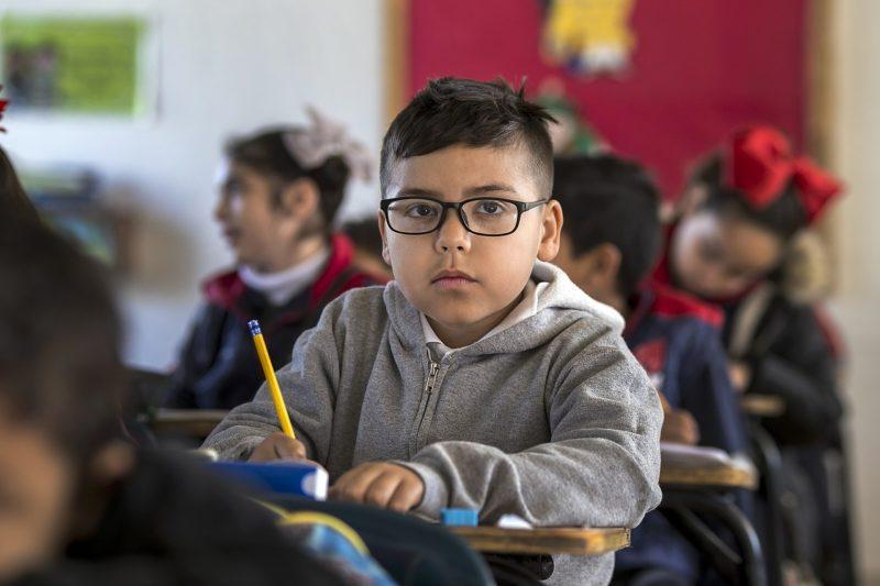 CVUSD Schools to Resume Classes on Friday