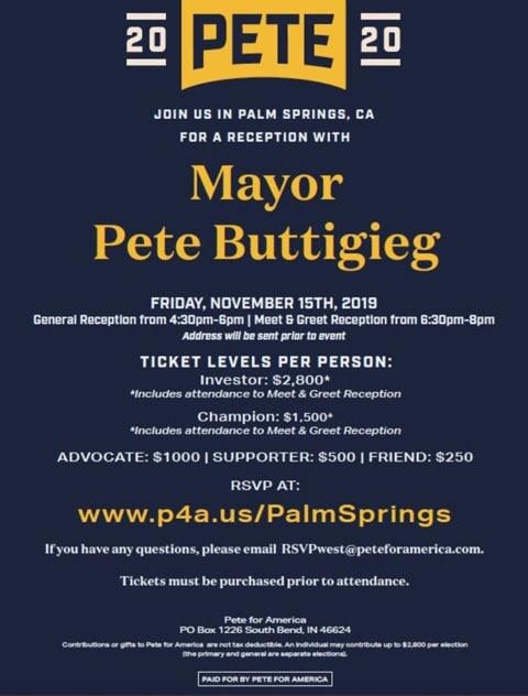 Pete-fundraising-flyer-480x632
