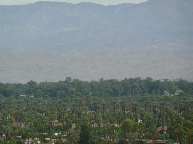 03-the-top-of-the-big-horn-overlook-trail-offers-great-views-of-rancho-mirage-and-palm-desert.