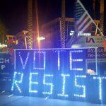 Activists Beat Drum for Trump's Impeachment