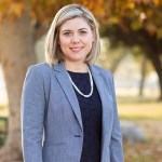 Kyla Brown Named RivCo Parks Director