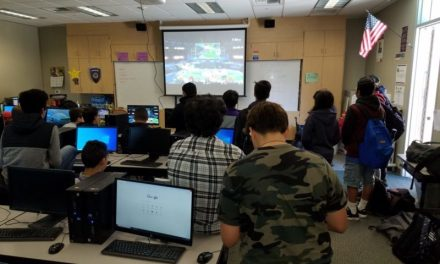 DSUSD Supports, Fields Esports Teams