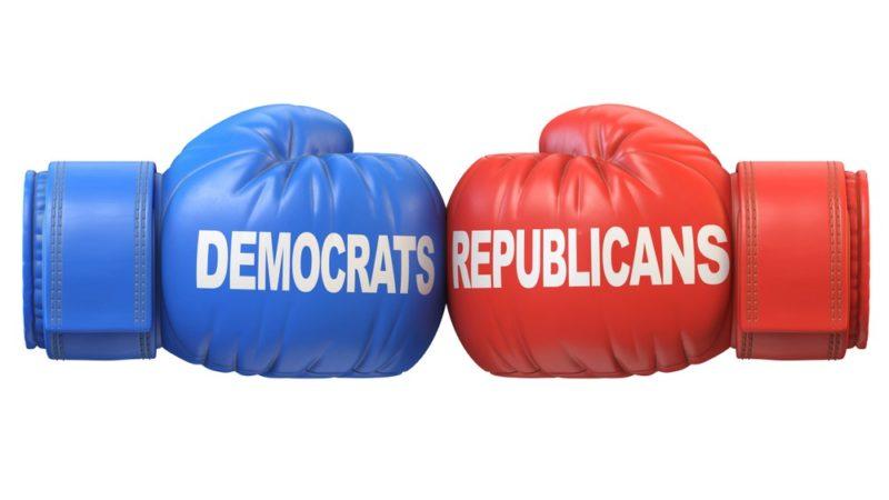 5 Candidates Qualify for Senate District 28 Race