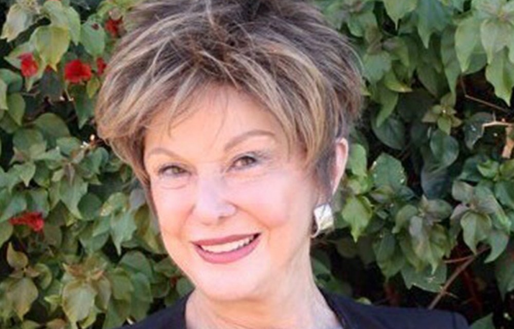 Lockridge Seeks Rancho Mirage City Council Seat