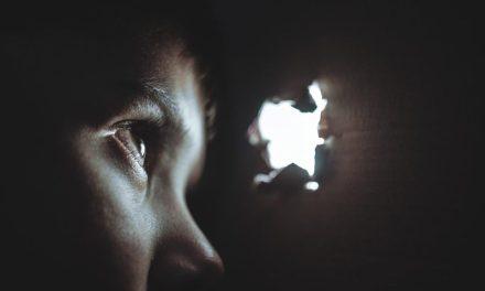 Extra Vigilance Urged to Prevent Child Abuse