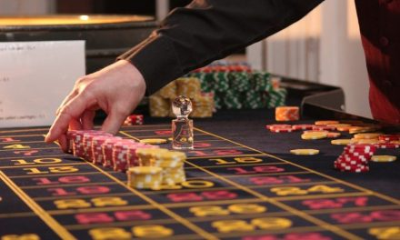 Casinos Extend Temporary Closures