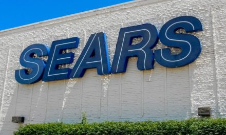 Former Sears store to be federal medical station