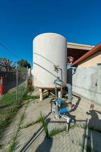 CVWD Gets Millions to Improve Water Systems