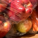 Agua Caliente Gets Fresh Produce to CV Families