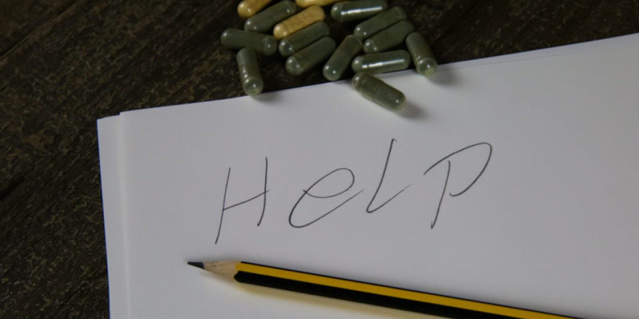 Mental Health: New Data in COVID-19 Era