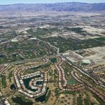 Healthcare District Adopts One Coachella Valley
