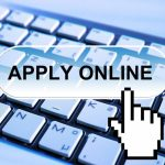 Application Period for RivCo Business Grants Opens