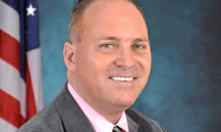 Miller Named District Director for Melendez