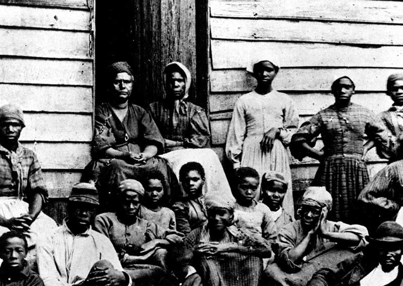 Juneteenth: What You Need to Know