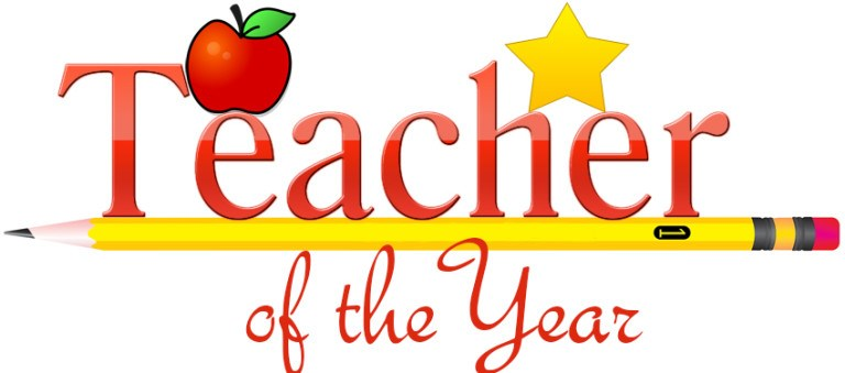 Valley Educators Named Teachers of the Year