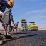 Indio to Begin Pavement Management Project
