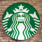 Starbucks to Require Face Masks Starting July 15