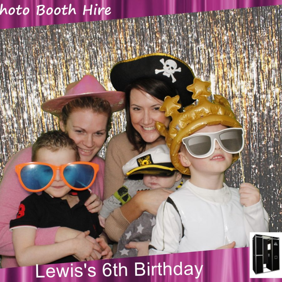 S.O.M. Mobile Disco Photo Booth Hire London Croydon www.soundofmusicmobiledisco.com #PhotoBooth #PhotoBoothHire #PhotoBoothHireLondon #PhotoBoothCroydon #MobileDisco.jpg