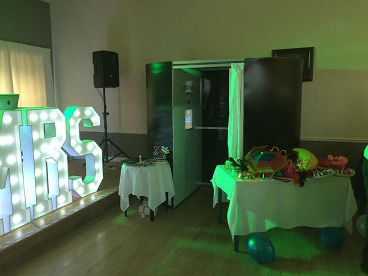 Sound Of Music Mobile Disco Mr and Mrs Wedding Letters For Hire and Photo Booth Hire Croydon London Bromley Clapham Morden Sutton www.soundofmusicmobiledisco.com.jpg