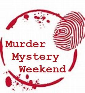 murder mystery 3.jpg