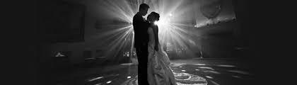 wedding-DJ.jpg