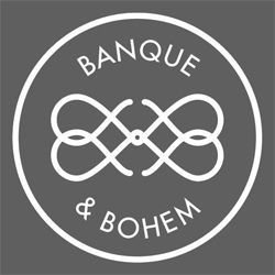 Banque and Bohen