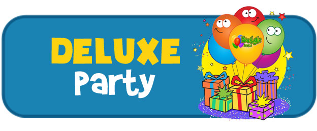 deluxe_party_button_lg.jpg