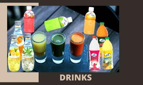 Sugar free drinks in london.jpg