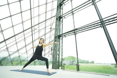 emi yoga