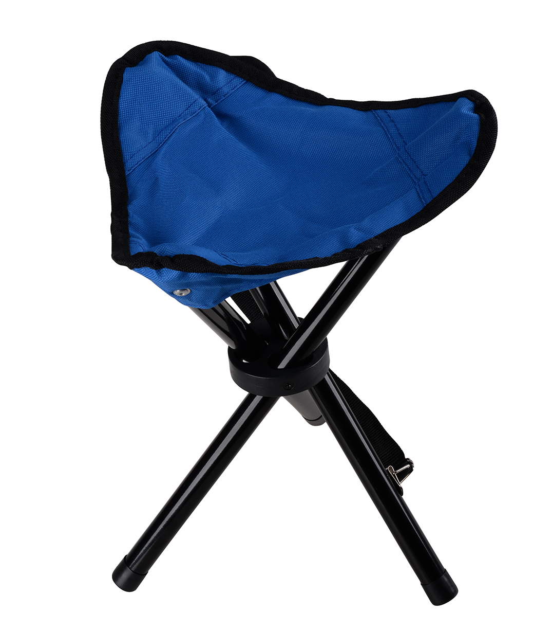 folding chair australia wood high for baby outdoor portable tripod blue ukeyy
