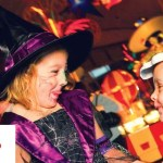 Butlins October Half term Breaks
