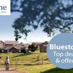 Bluestone Wales Offers