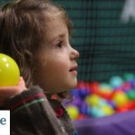 Bluestone Wales toddler breaks offer