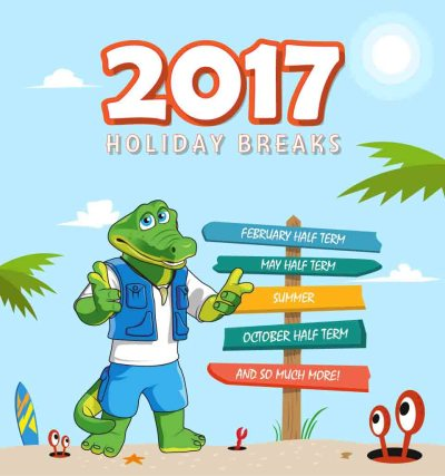 Pontins Holiday Sale - Breaks just £69 in 2017