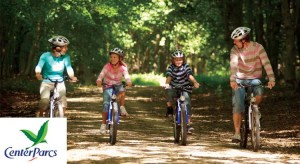 Center Parcs Last Minute Deals Save up to 25% Off