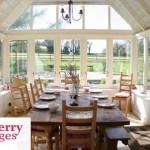 Mulberry Cottages Late Availability Deals
