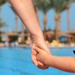 Why families now choose UK breaks over holidays abroad