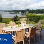 Helpful Holidays Cornwall 25% Off Special Offers