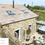 Sykes Cottages Summer Sale Save 35% Off Holidays