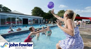 John Fowler Holidays Last Minute Deals Save Up to £100 Off