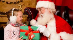 Our Favourite UK Christmas Holiday Deals.. Ho.. Ho.. Ho..