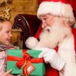 Our Favourite UK Christmas Holiday Deals.. Ho.. Ho.. Ho..