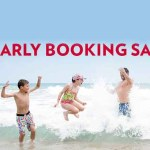 Al Fresco Holidays 2017 Early Booking Offers save 40% Off