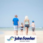 John Fowler Holidays Easter Breaks from just £94 per family