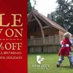 Warwick Castle Breaks Sale Save 25% Off