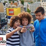 Legoland Half Term Holiday Offers from £150 per family