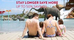 Alfresco Holidays 2018 Save up to 50% Off