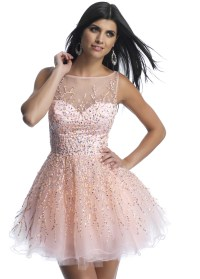 10 Hot Dresses for Wedding Guests Teenagers 2015
