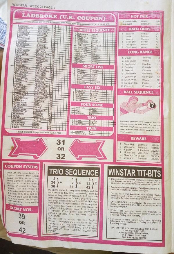 Week 28 Winstar Pg2