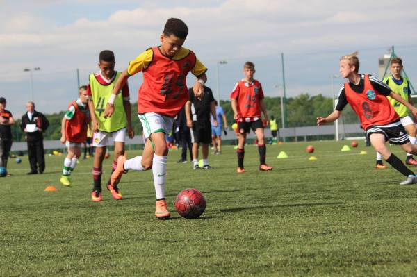 20+ Uk Soccer Trials Pictures and Ideas on Weric